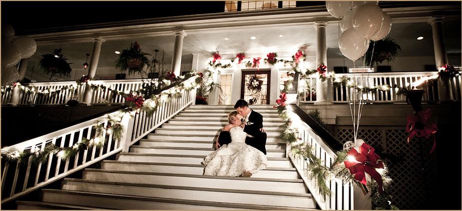 elegant southern plantation wedding in savannah ga