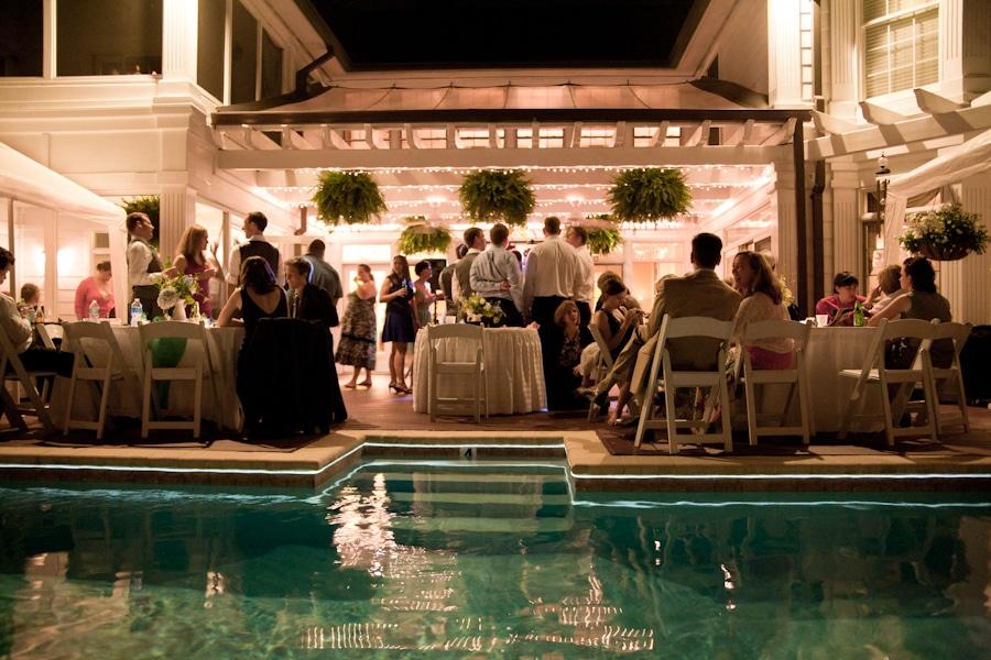 Savannah wedding receptions trendy bride feature the mackey house our junglespirit Choice Image