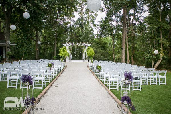 Mackey House Weddings Devon And Cam Part 1