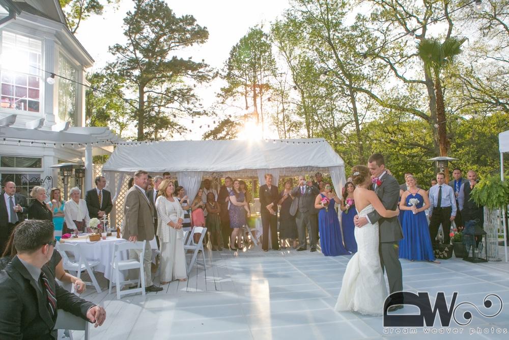 63 Small Savannah Wedding Packages
