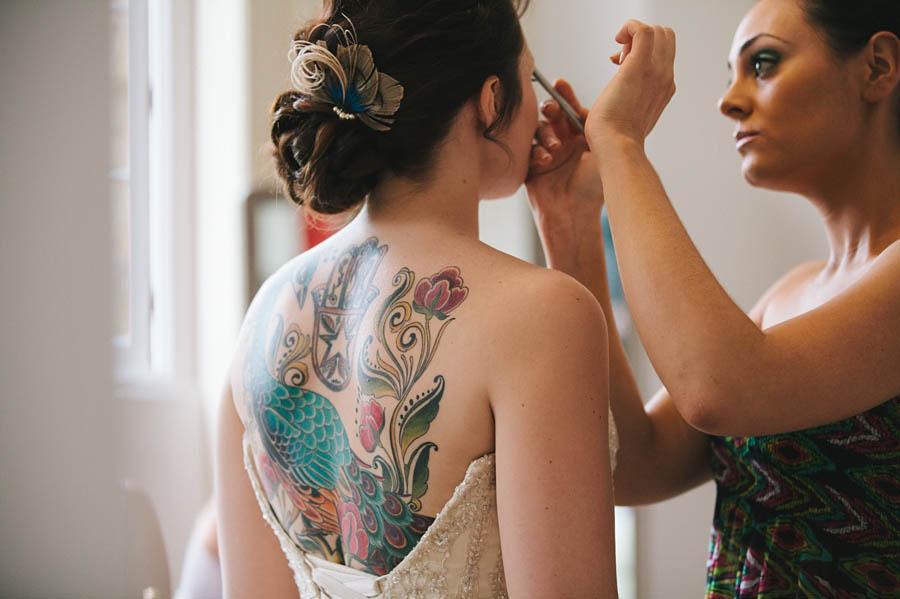 Tattoo-bride-Nonsuch-Mansion-McKinley-Rodgers-Wedding_028