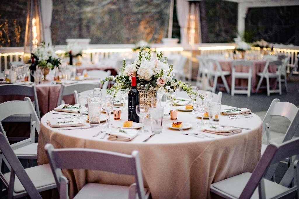 wedding sites savannah ga