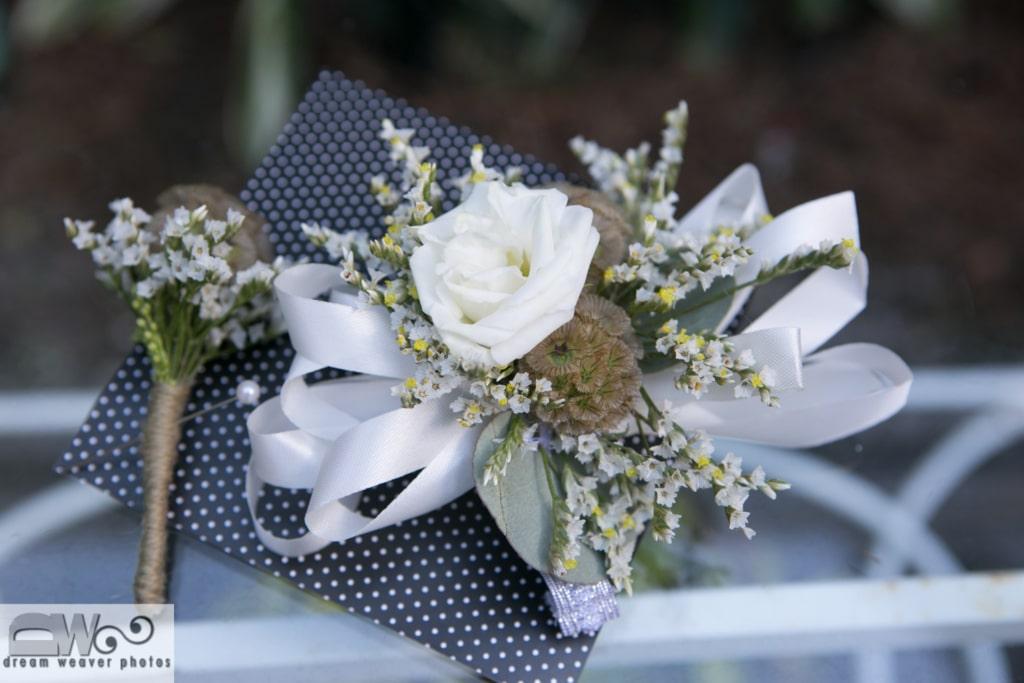 2018 Wedding Flower Trends
