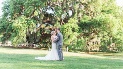 savannah destination weddings